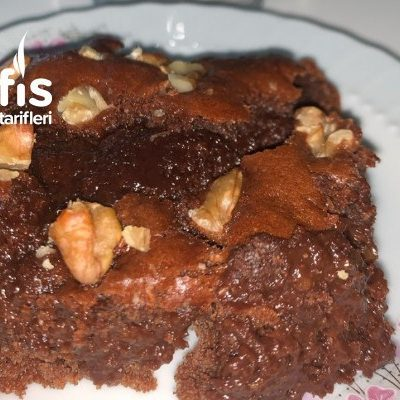 Fit Brownie(Mely) Tarifi