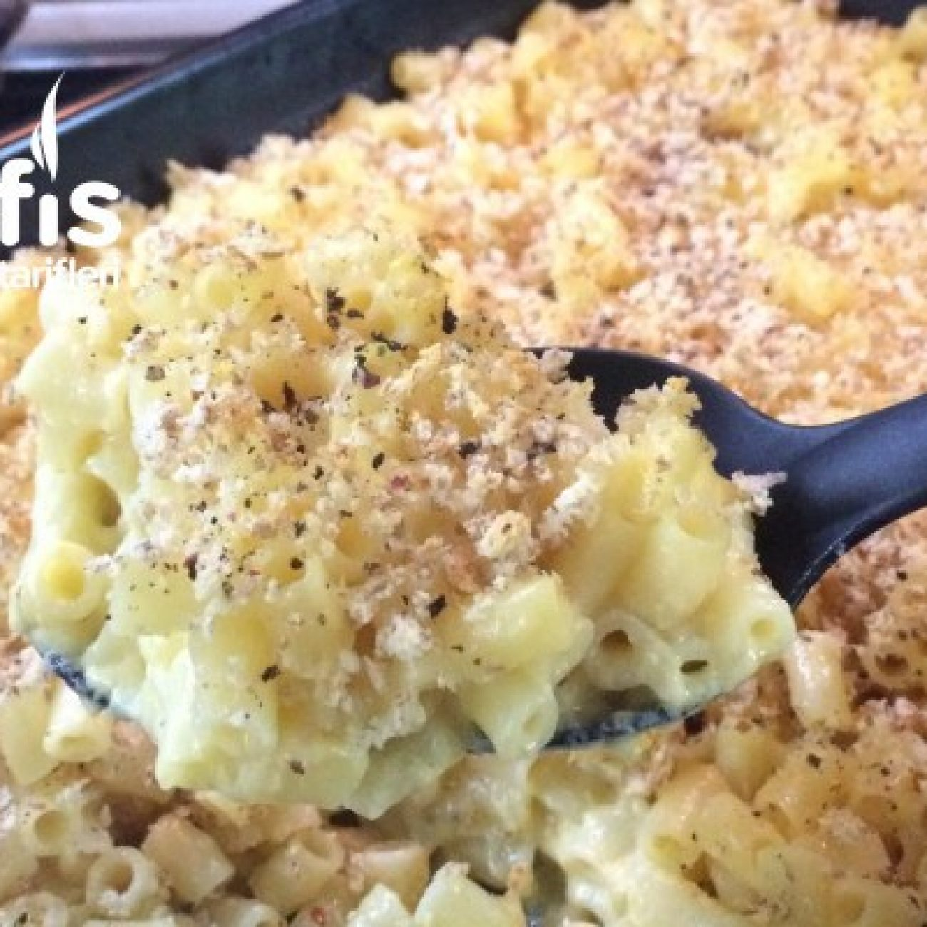 Macaroni And Cheese ( Mac And Cheese)
